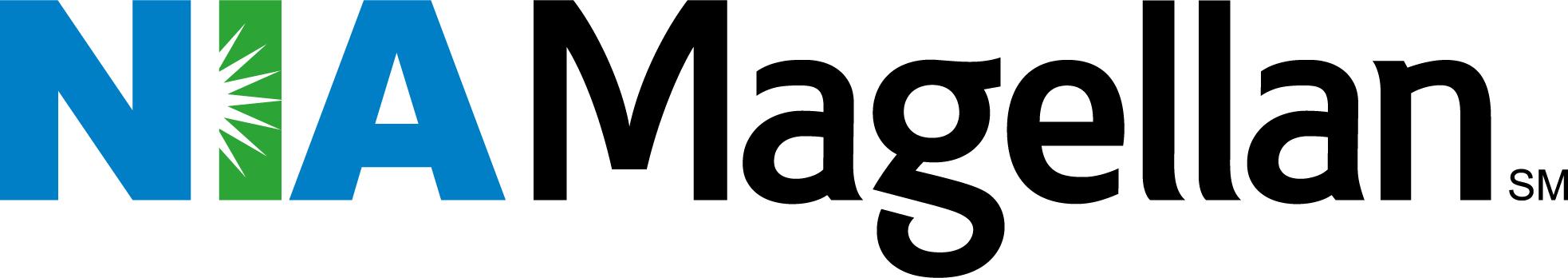 NIA Magellan